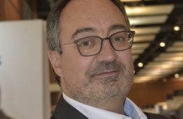 Jean-Charles Naimi